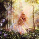 fairy-02