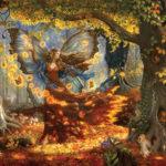 Woodland-Fairy-16