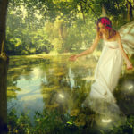 birth_of_a_fairy_by_sweety15267